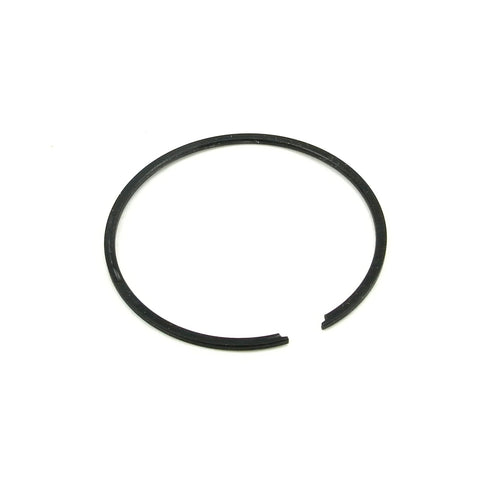 Replacement Piston Ring - 47mm x 1.5mm - GI