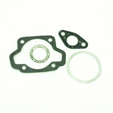 Garelli VIP Polini Gasket Kit - 49mm