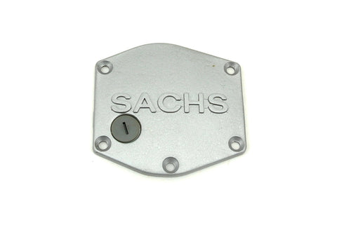 Sachs Transmission Cover