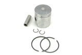 "Honda MB5 Botanas Racing 45mm ""70cc"" Cylinder Kit"
