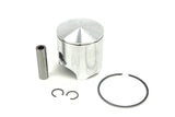 "Honda Hobbit Athena 47.6mm ""74cc"" Cylinder Kit"