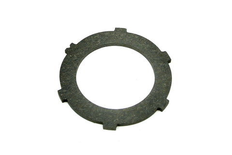 Peugeot Original Clutch Pad