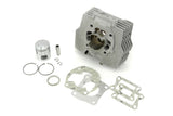 "Honda MB5 Parmakit 45mm ""70cc"" Cylinder Kit"