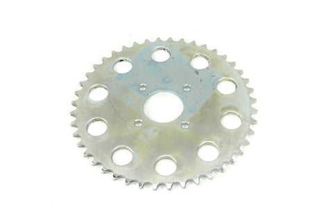 Grimeca Rear Sprocket - 44 Tooth