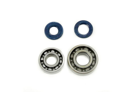 Peugeot 103 and 102 Bearing and Seal Set