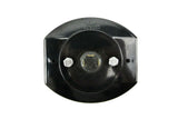 CEV 03212 Tail Light Base - Black