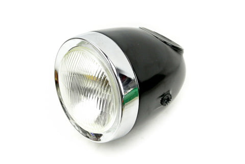 CEV Bullet Headlight
