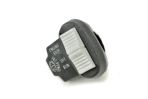 CEV 8189 Engine Stop Off/Run Switch
