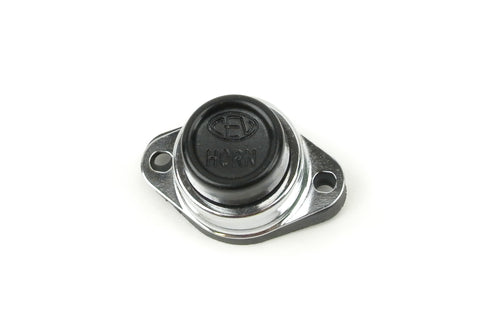 CEV 8192 Diamond Horn Button