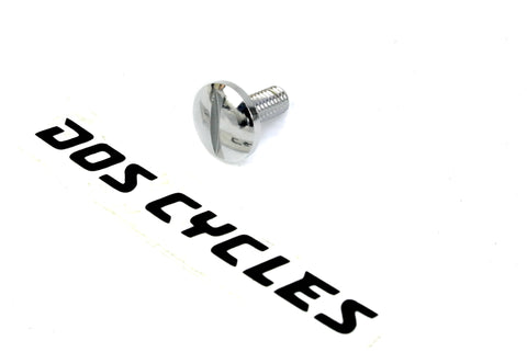 Sachs G3 Side Cover Screws