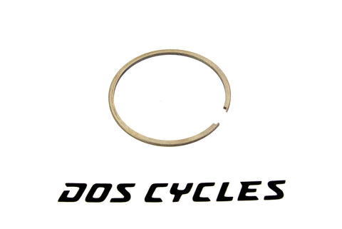 Replacement Piston Ring - 45mm x 1.5mm - GI