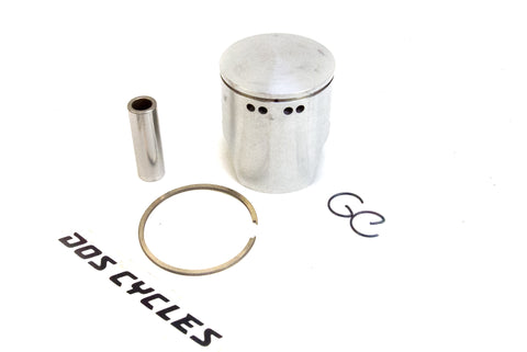 Puch 45mm Piston Kit for DMP, K-Star, Etc