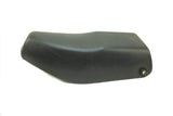 Derbi Revolution Seat - USED
