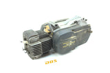 Morini M101 Engine - USED