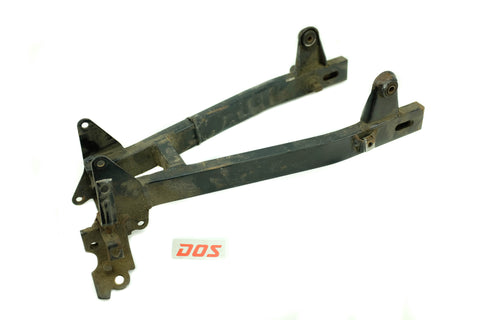 Derbi Revolution Swingarm - USED