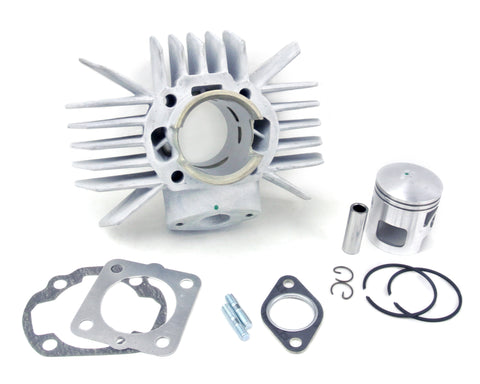 "Derbi Airsal 44mm ""65cc"" Cylinder Kit"