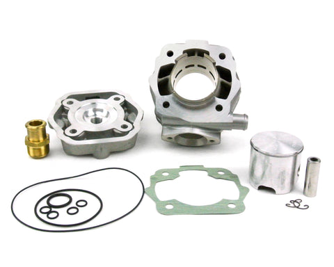 Derbi Italkit 48mm Cylinder kit for Senda/GPR ebe050