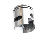 Honda 46mm Piston - DR Kit