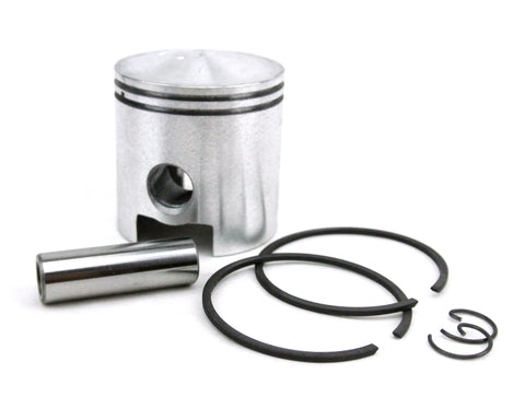Minarelli V1 47mm Replacement Piston for Polini