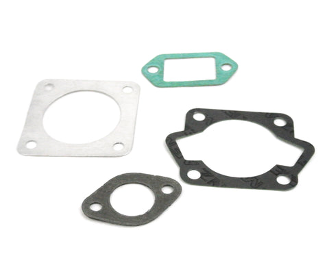 Morini Athena 42mm m1 Gasket Set