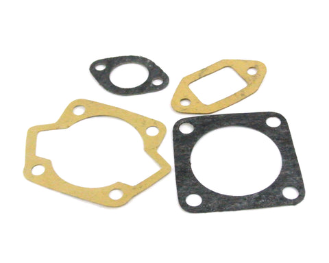 Morini Athena 45mm Gasket Set