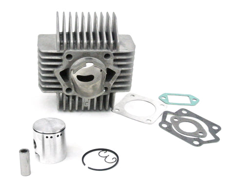 Morini Eurocilindro 42mm Cylinder Kit for M1
