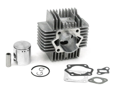Morini Eurocilindro 42mm Cylinder kit for m01/m02