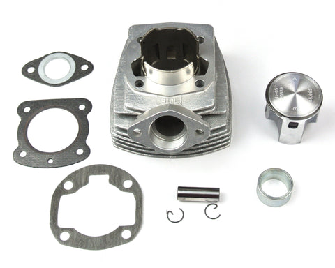 Peugeot Gilardoni 46mm (65cc) Cylinder Kit for 103/RCX/SPX/Fox