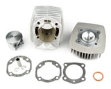 Peugeot Parmakit 50mm 80cc Kit
