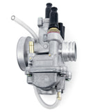 Polini CP 15mm Carburetor - Cable Choke