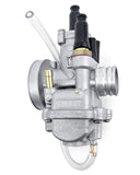 Polini CP 17.5mm Carburetor - Cable Choke