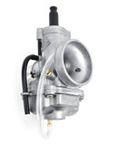 Polini CP 19mm Carburetor - Pull Choke
