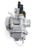 Polini CP 21mm Carburetor - Cable Choke