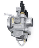 Polini CP 23mm Carburetor - Cable Choke