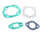 "Puch 45mm ""70cc"" Gasket Set"