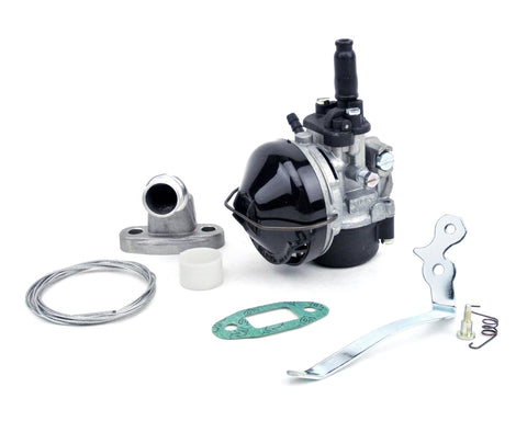 Puch E50 Malossi 16.16 SHA Carburetor Kit