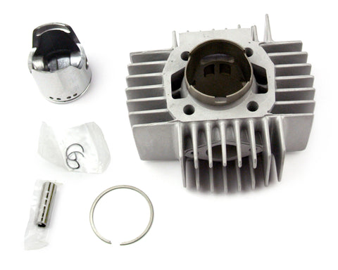 Puch K-Star 45mm Cylinder Kit
