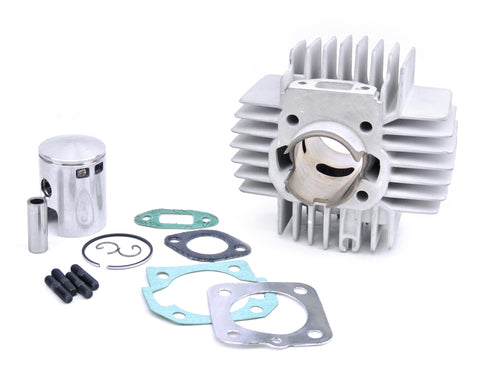 "Puch Malossi 42mm ""62cc"" Cylinder Kit"