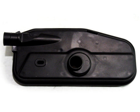 Puch Maxi Stock Replacement Air box