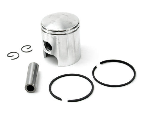 Puch Metrakit 65cc Piston Kit