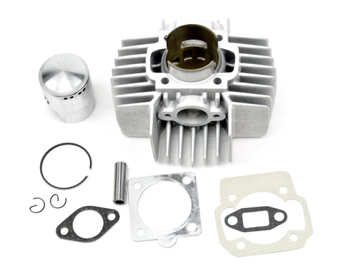 "Puch Parmakit 45mm ""70cc"" Cylinder Kit"
