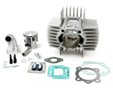 "Puch Polini 43.5mm ""64cc"" Cylinder Kit"