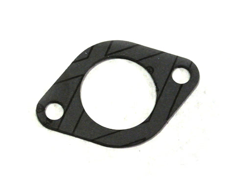 Puch Tomos and More Performance Exhaust Gasket