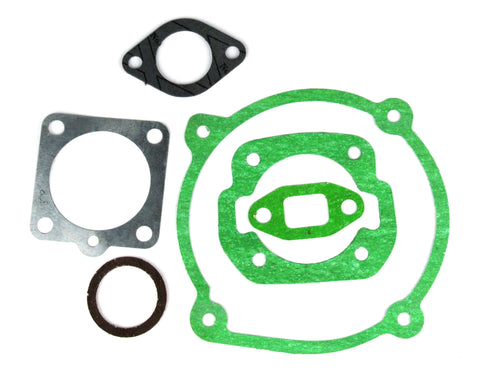"Puch e50 45mm ""70cc"" Complete Gasket Kit"