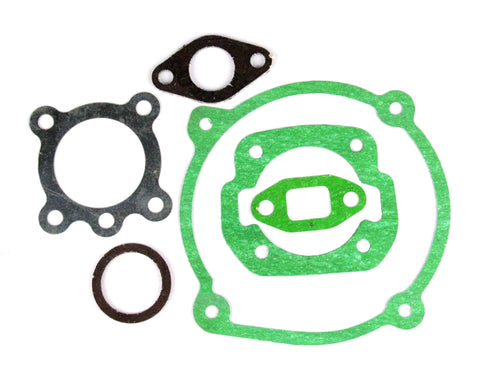Puch e50 Stock Complete Gasket Set
