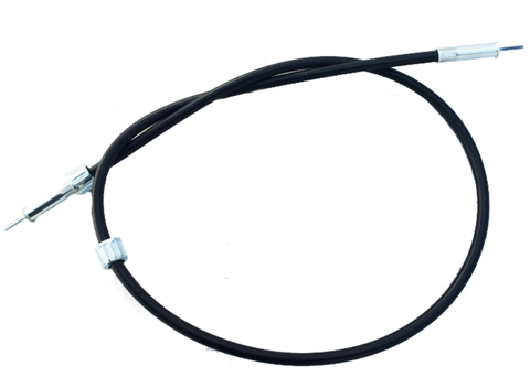 Tomos Speedometer Cable