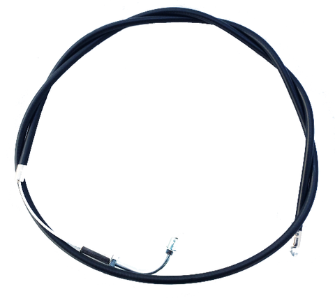 Puch Throttle Cable