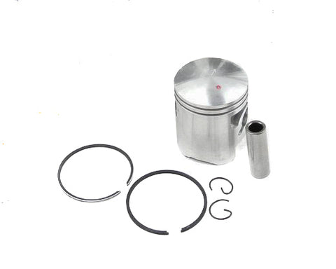 Tomos A55 and Puch Airsal 44mm Piston Kit