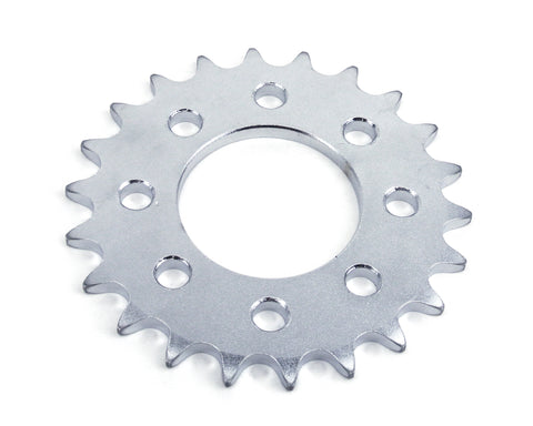 Tomos A35 A55 Rear Sprocket - 42.5mm