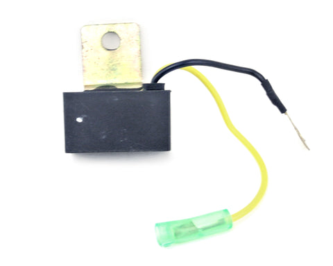Universal 12v Regulator